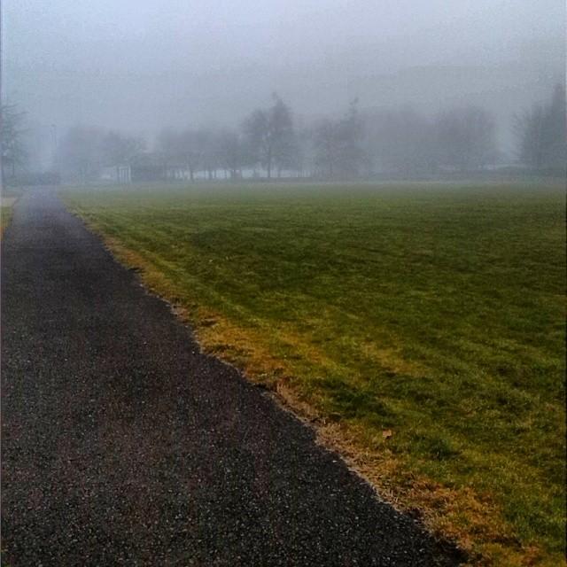 Millersburg Park